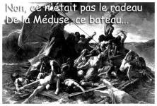 v_theodore_gericault_-_le_radeau_de_la_meduse.jpg