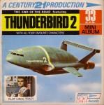 v_thunderbird_2.jpg