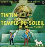 v_tintin_et_le_temple_du_soleil.jpg