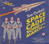 v_tom_corbett_cadet.jpg