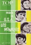 v_top_monkees.jpg