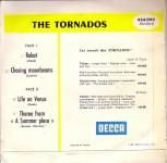 v_tornados_dosa.jpg