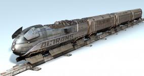 v_train_026_hd.jpg