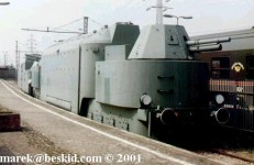 v_train_blinde1.jpg