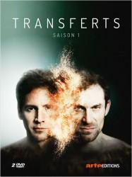 v_transfert.jpg
