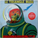 v_triangle_bleu_festival_57.jpg