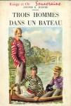 v_trois_hommes_dans_un_bateau.jpg