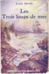v_trois_loups_de_mera.jpg
