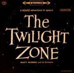 v_twilight_zone.jpg