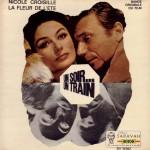 v_un_soir_un_train.jpg