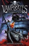 v_vampirates01.jpg