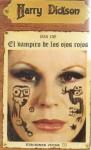 v_vampiro_18_73.jpg