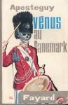 v_venus_venus_au_danemark.jpg