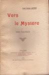 v_vers_le_mystere.jpg