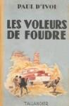 v_voleurfoudre_1.jpg