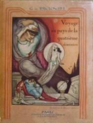 v_voyage1923.jpg
