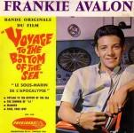 v_voyage_avalon.jpg