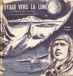 v_voyage_lune_face.jpg