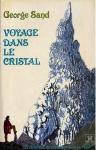 v_voyagecristal.jpg