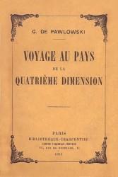 v_voyagepays1912.jpg