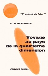 v_voyagepays1962.jpg