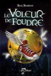 v_wiz_(voleur_de_foudre).jpg