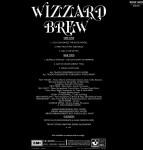 v_wizard_brew_dos.jpg