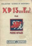 v_xp15_en_feu_45.jpg