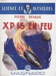 v_xp_15_en_feu_50.jpg