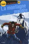 v_zeste_(montagne_maudite).jpg