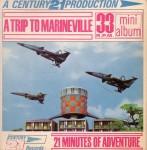v_zza_trip_to_marineville.jpg