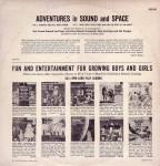 v_zzadventures_in_sound_space.jpg