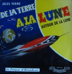 v_zzde_la_terre_a_la_lune.jpg