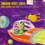 v_zzomicron_visits_earth.jpg