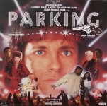 v_zzparking.jpg