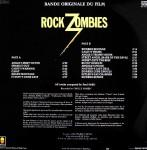 v_zzrock_zombie_dos.jpg