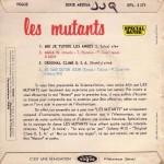 v_zzzdos_les_mutantsa.jpg