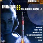 v_zzzharmonic_33.jpg