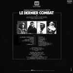 v_zzzle_dernier_combat_dos.jpg