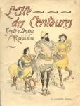 v_zzzlile_des_centaures_robida_blanc.jpg