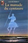 v_zzzmanade_centaure.jpg