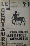 v_zzzrevue_centaure.jpg