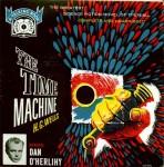 v_zzztime_machine_3.jpg