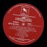 v_zzzz_beatmasterdisc_aa.jpg