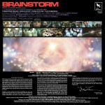 v_zzzz_brainstorm_dos.jpg