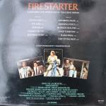 v_zzzz_firestarter_dos.jpg