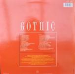 v_zzzz_gothic_dos.jpg