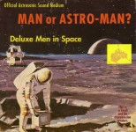v_zzzz_man_or_astroman4.jpg