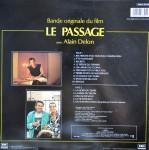 v_zzzzdos_le_passage.jpg