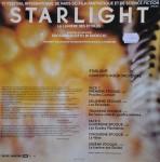 v_zzzzdos_starlight.jpg